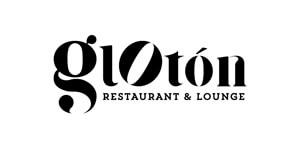 Gloton