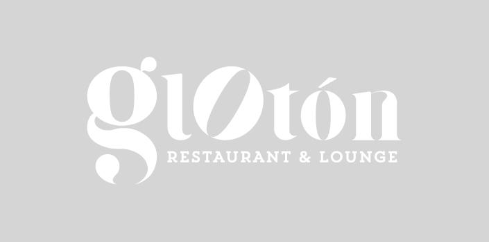 Gloton-restaurant