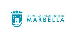 ayuntamiento-marbella