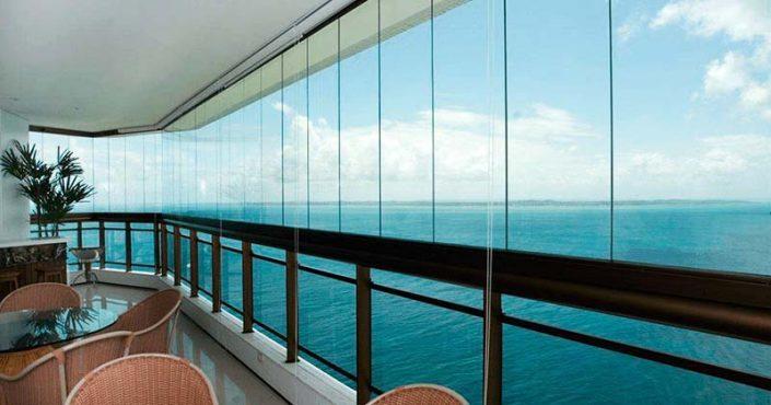 cortinas de cristal-balcon
