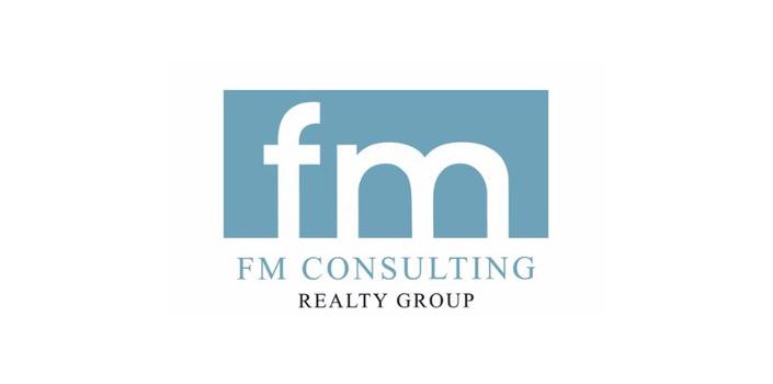 fm-consulting