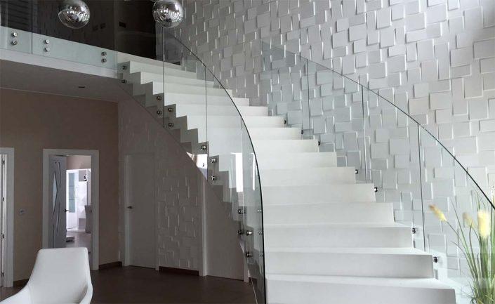 barandillas-cristal-escalera