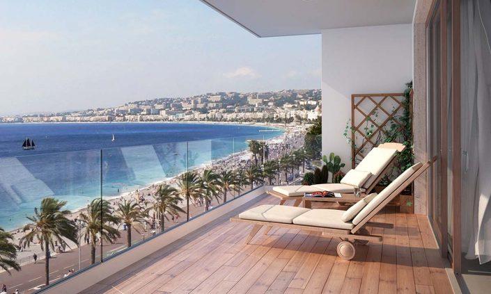 balcones-apartamentos