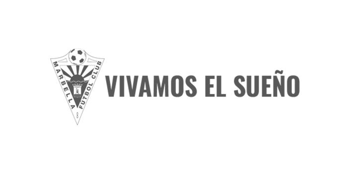 marbella-fc-logo