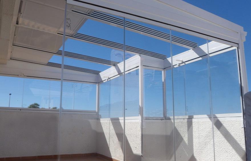 Nuestros modelos de techos panel sandwich una buena for Modelos de gibson para techos