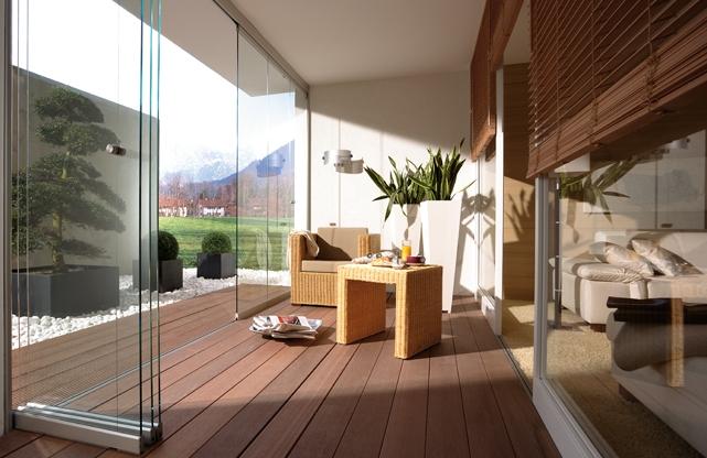 terrace-enclosure