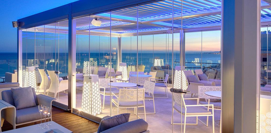 terrazas-modernas