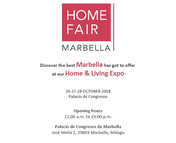 home-fair2