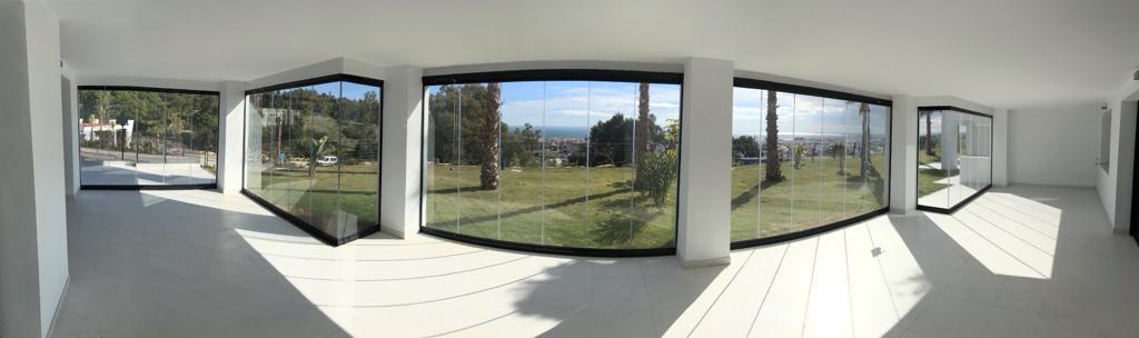 cortinas-vidrio