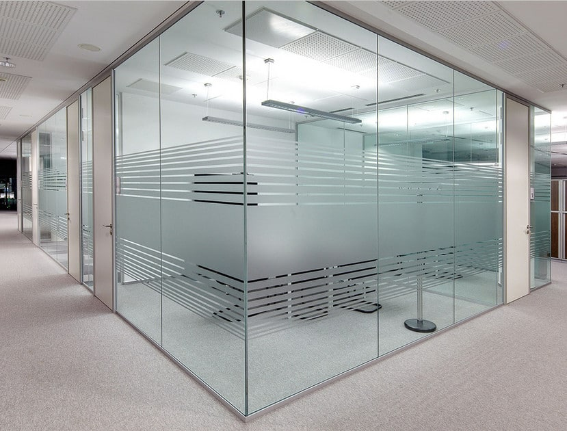 high-quality-glass-office-partition