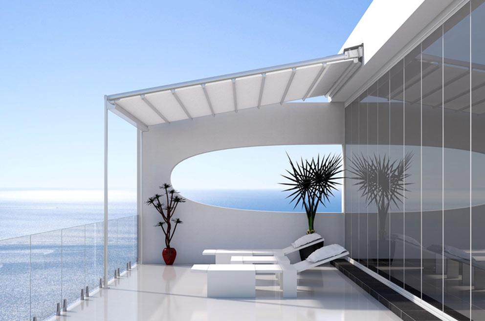 terraza-cristal