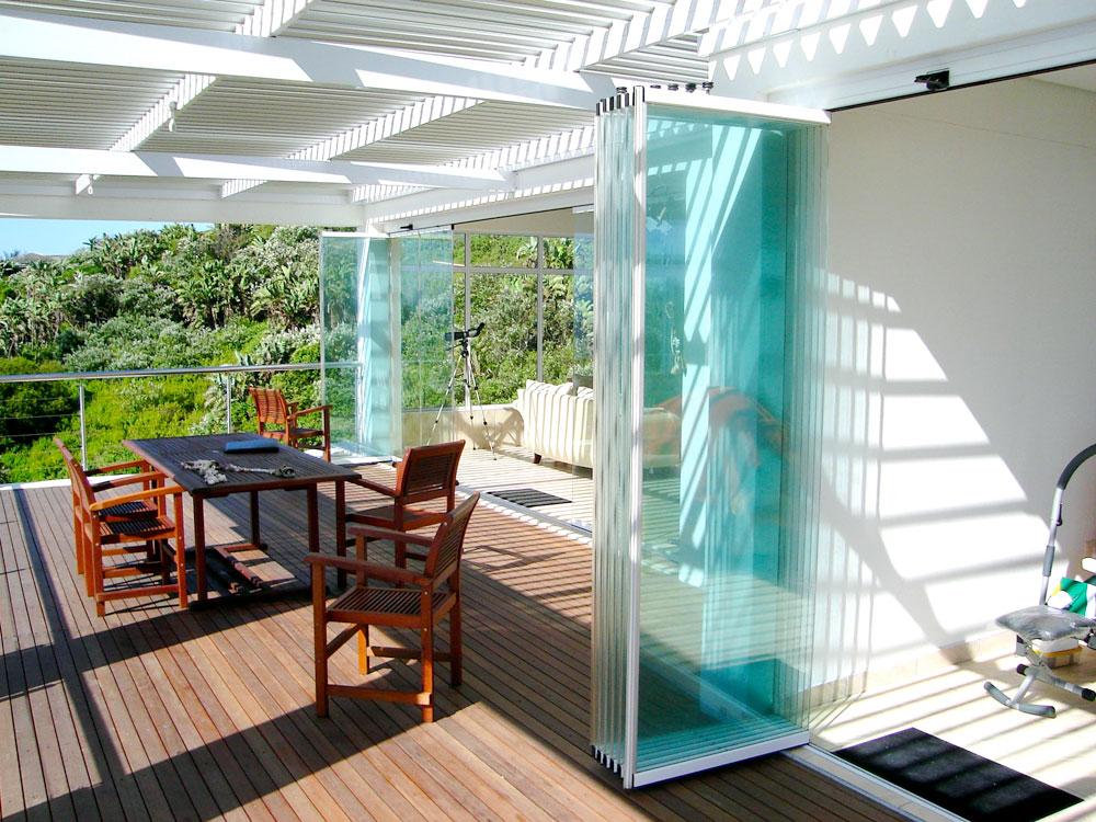frameless-glazing